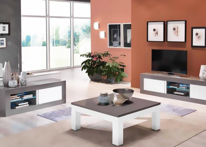 vente de mobiliers a macon sema meubles